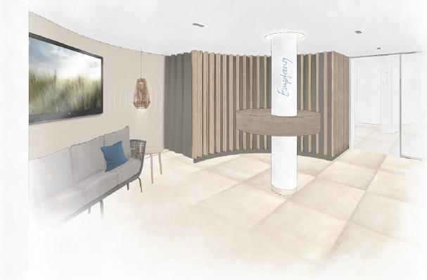 rendering-spa-3