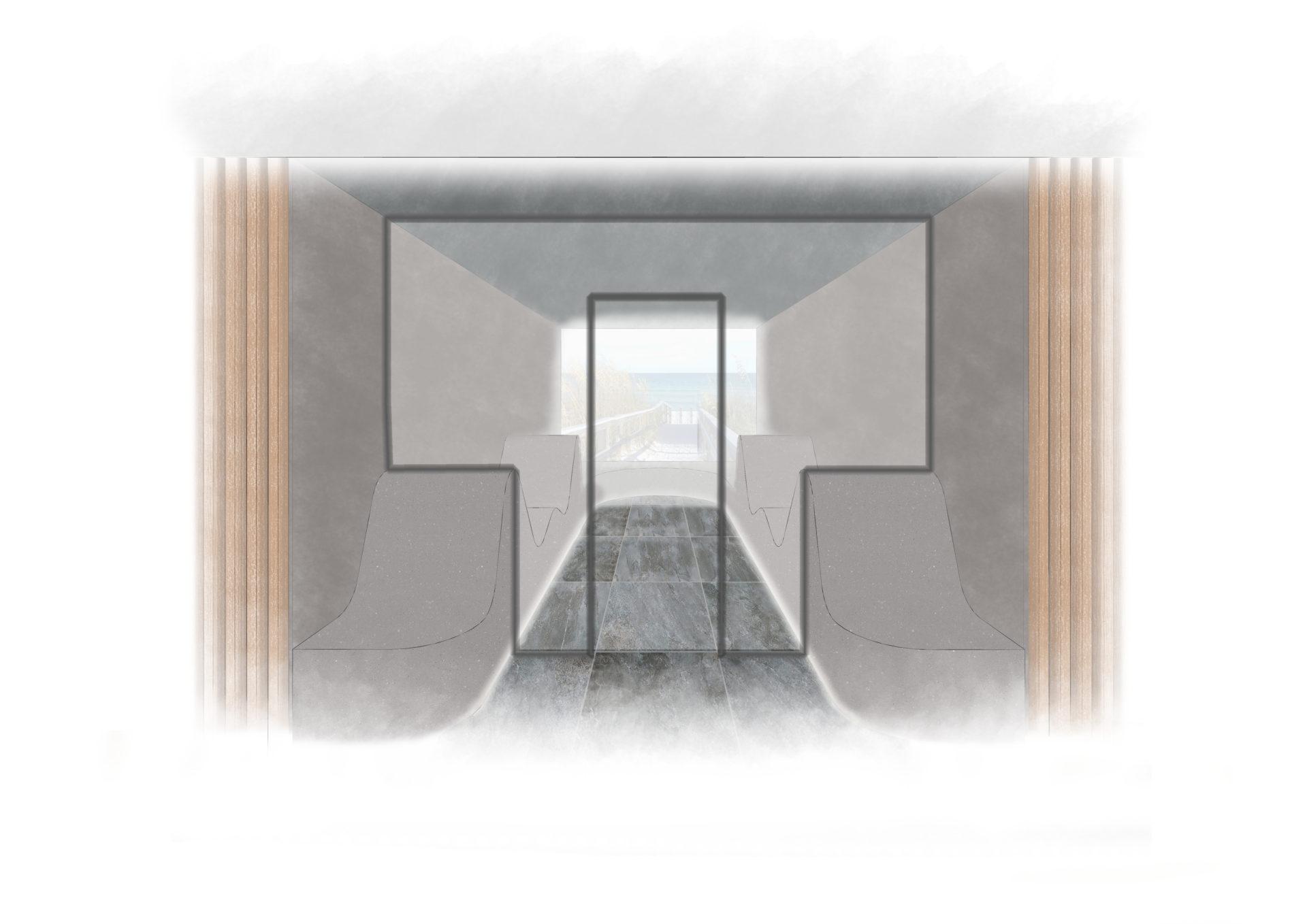 rendering-spa-4